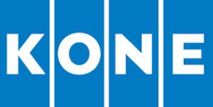 Logo_21_5_pms300