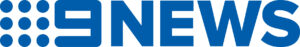 nine-news_flat_solo