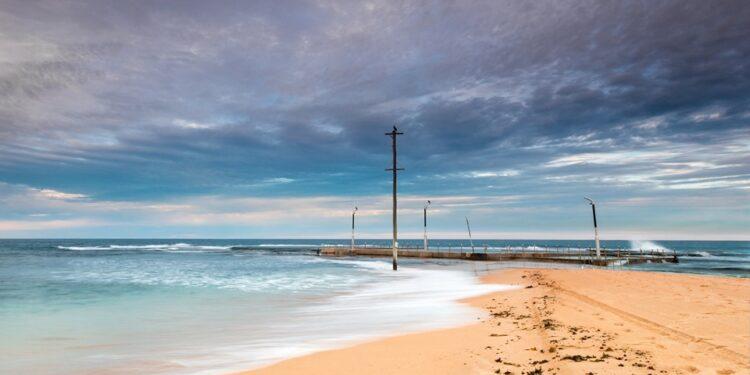 Enter – 2019 Mona Vale Solstice Swim