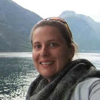 Heidi Carlyle