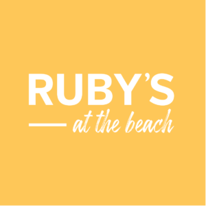 Rubys at the Beach