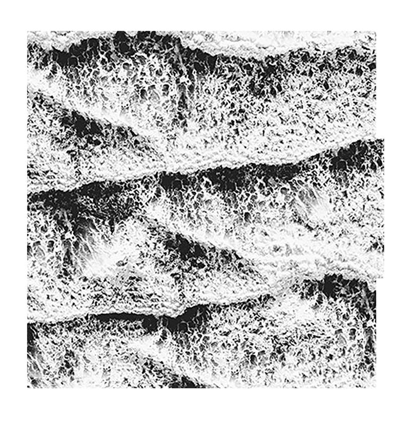 Design-6_Rough-Seas