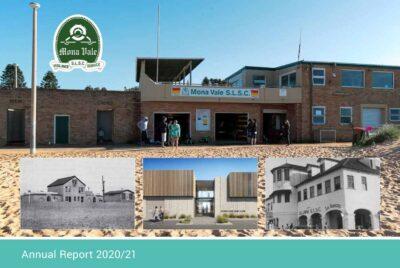 99th AGM & Annual Report